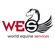 World Equine Services